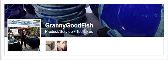Granny GoodFish