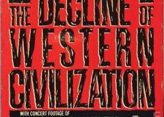 The Decline Of Western Civilization (Punkumentary 1981)