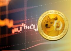 DOGECOIN DIG IT!